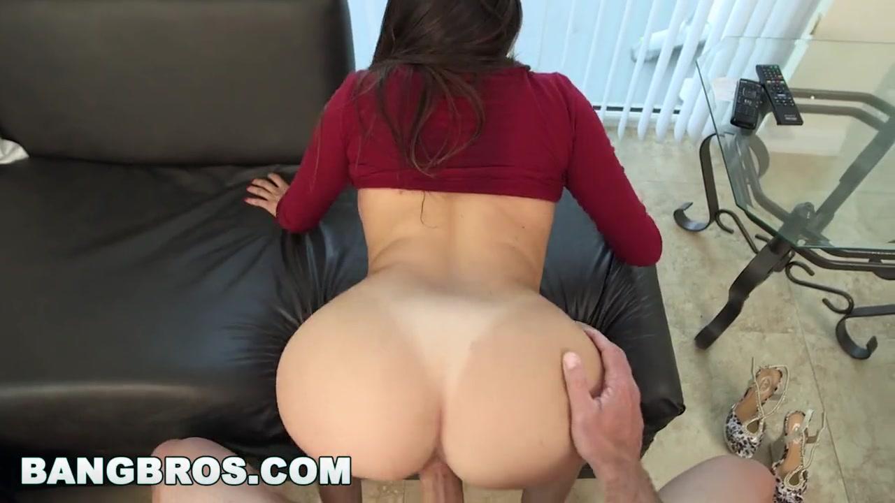 Секс грубого хозяина с домработницей, алиса миллер голая