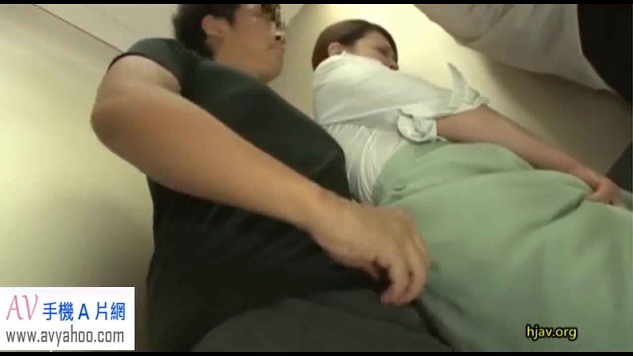 Лифт порно япон