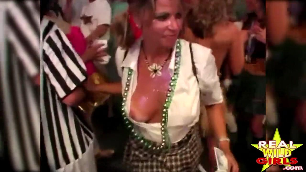 posmotri-parni-seks