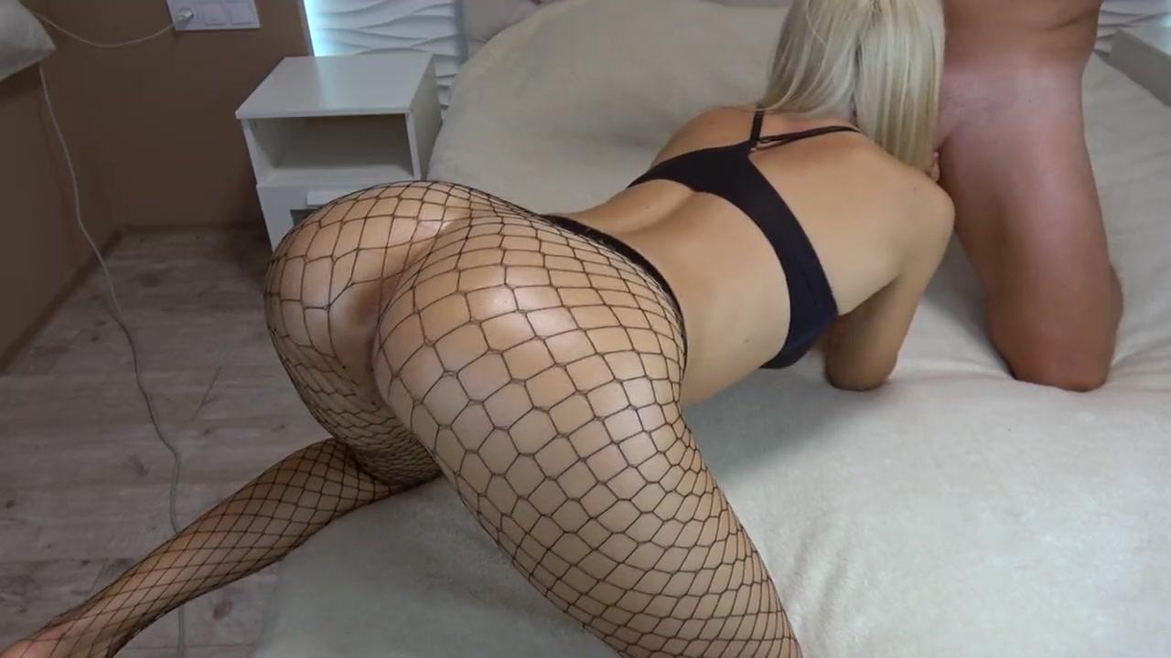 Смотреть секс видео волосатая мамка и сынок