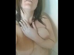 Самая Черная Порно Актриса