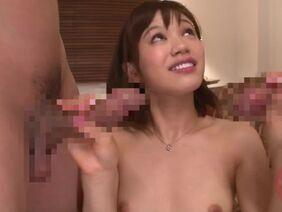 Парень Решил Немного Пошалить - Смотреть Порно Онлайн