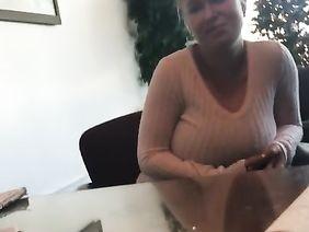 Посмотреть видео как получить самостоятельно оргазм лесбиянок оргазм, молодой трахает тетку