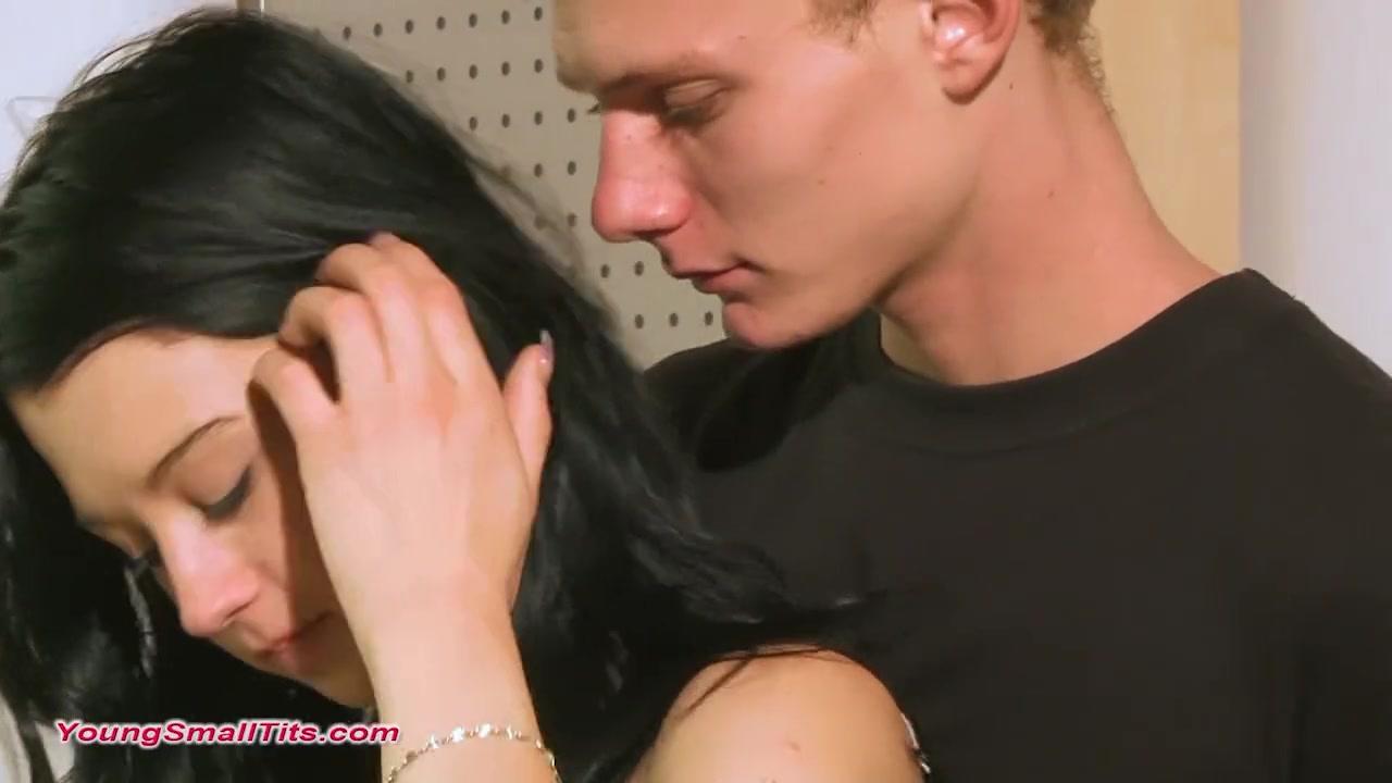 Русские порноролики брата и сестры