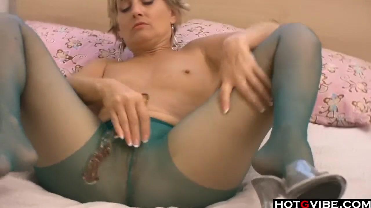 Секс да шь молод жь