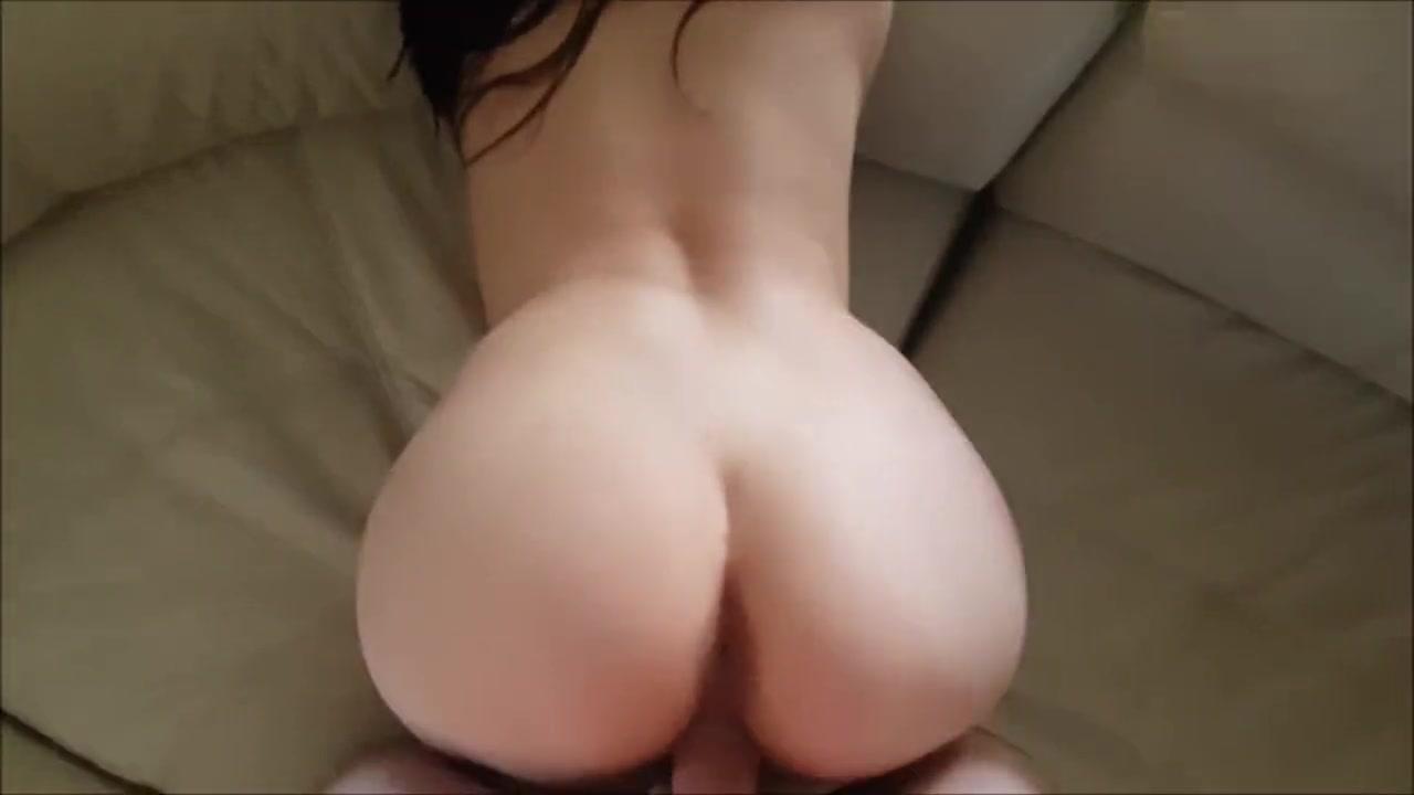 Секс с жирной одноклассницей