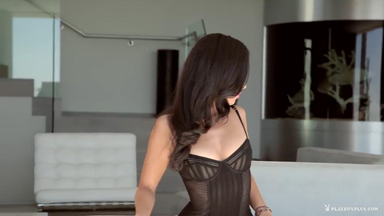staroe-porno-podborka-super-porno-onlayn