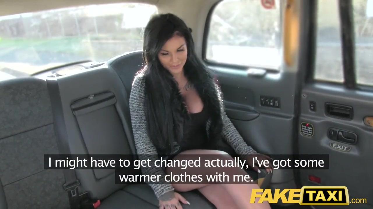 Секс видео с таксистом, фото телок без трусов порно случайное фото