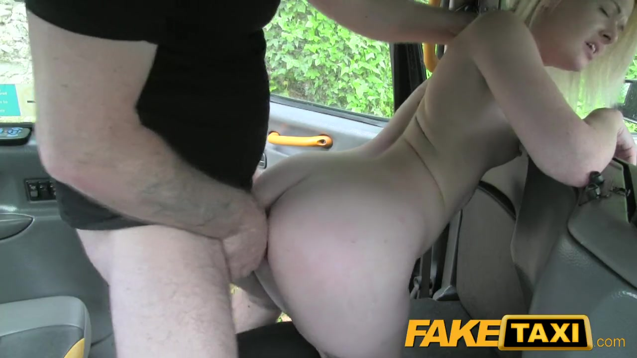 porno-seks-rakom-vozle-mashini-ferro-netvork