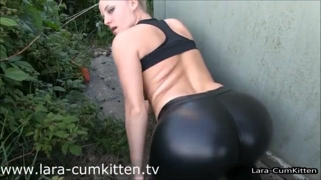 Самая большая сексуальная жопо негретянки