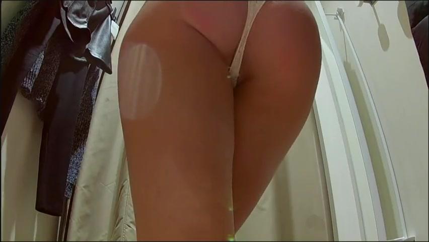 Дрочка голыми девками, фото очень большого разрешения эротика