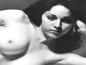 tolko-nemetskoe-porno-foto-krupno-porno-filmi-iz-chastnoy-kollektsii