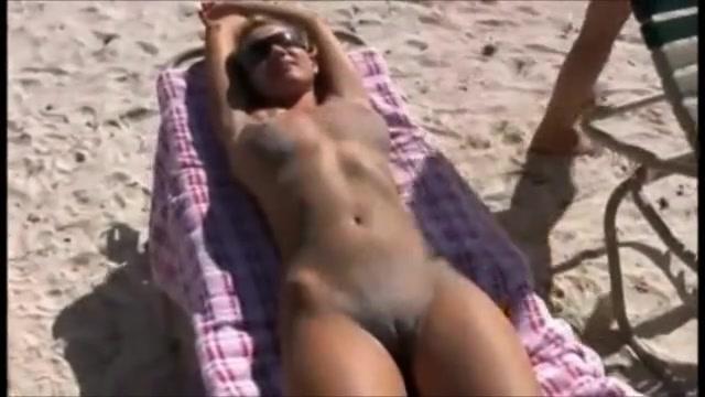 Смотреть фотографии с голыми сиськами — photo 8