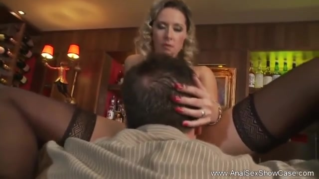Секс услуги в криму