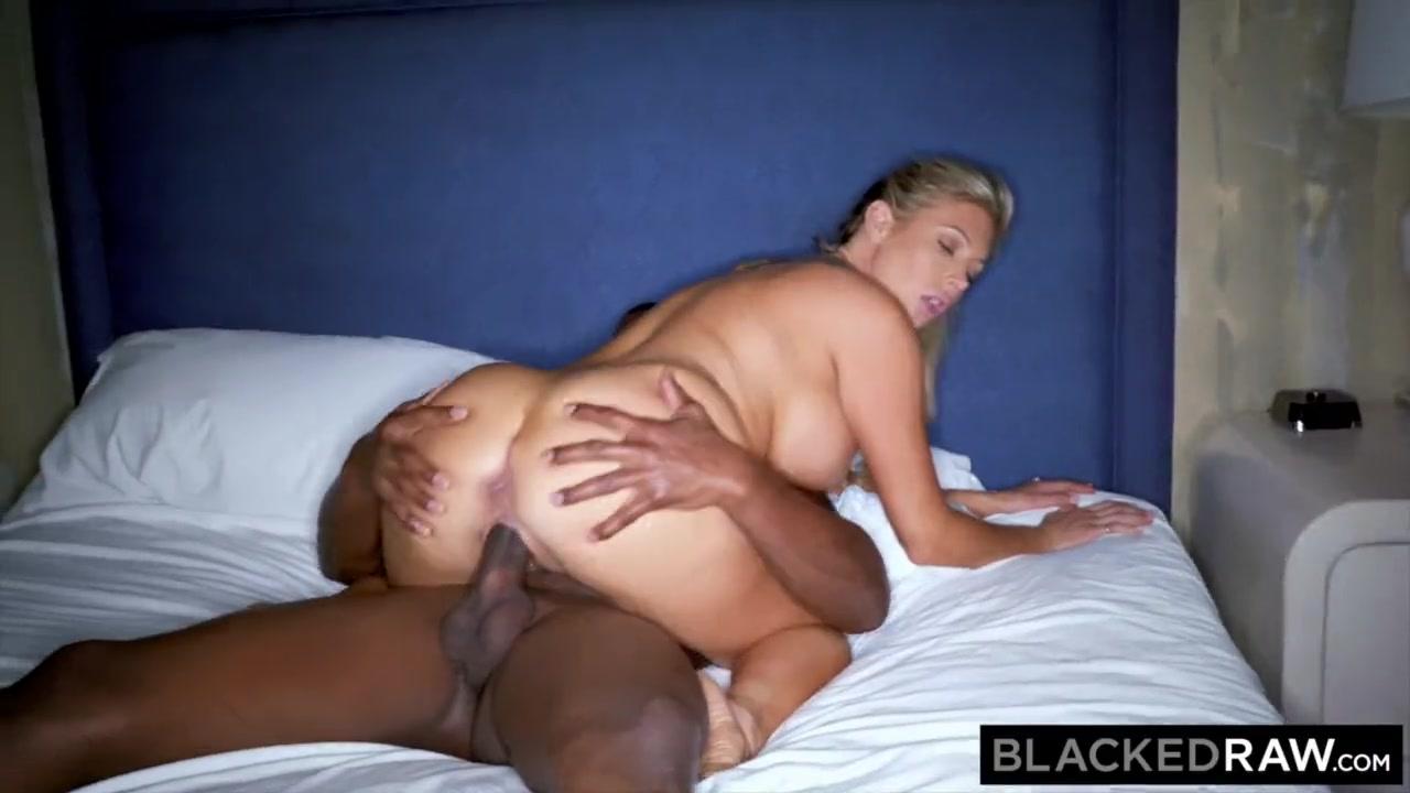 russkih-porno-foto-trahnul-pozhiluyu-bolshim-chlenom-porno-video
