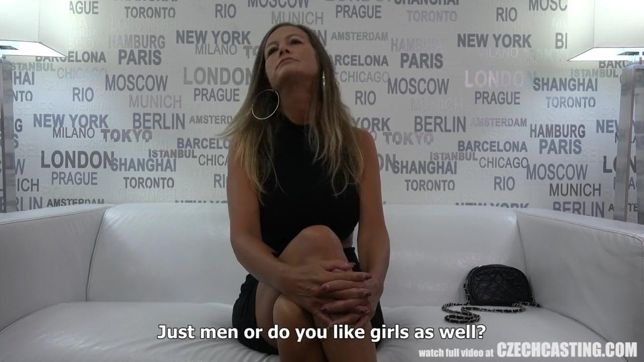 Оля маклакова порно хуй в горле до слез