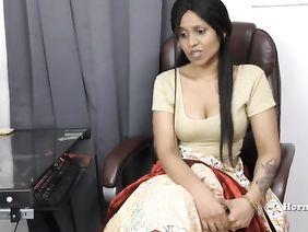Раком На Пианино   Смотреть Бесплатно Онлайн Порно Видео