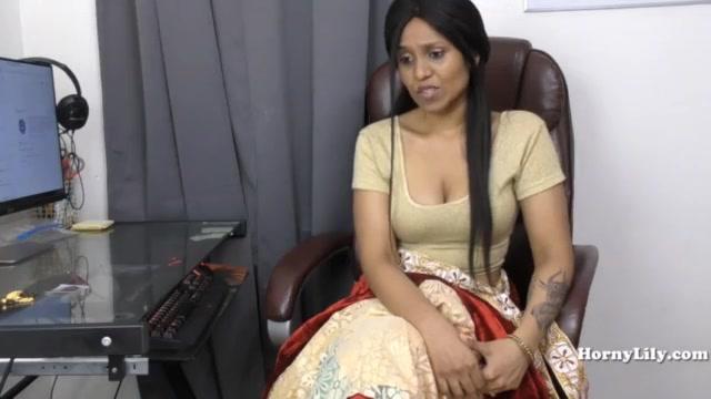 kartinki-golaya-indianochka