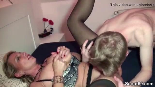podruga-otlizala-kisku-podruge-video-porno-vo-vremya-remonta