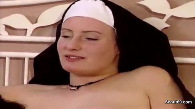 Порно ролики голодные манашки