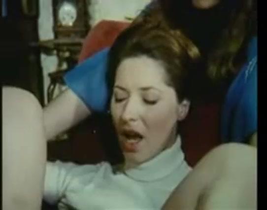 В отличном качестве видео жены с волосатой, фильм про миньеты