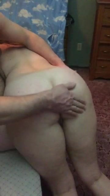 tolstoy-porno-dlya-telefona