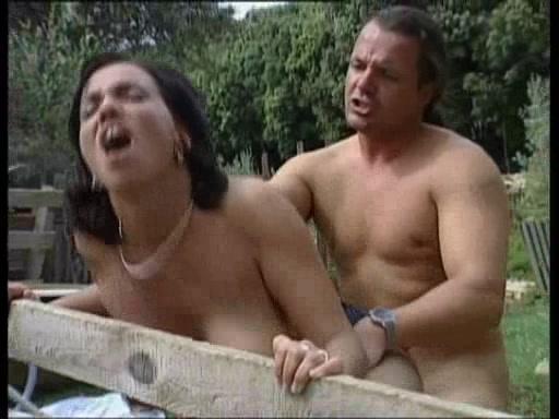 Ретро японка в деревне с сыном порно